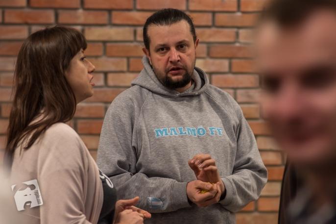 mistrzowie-w-fabryczce-9944