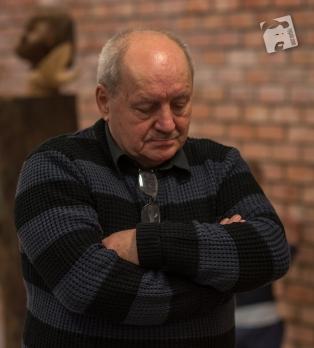 mistrzowie-w-fabryczce-9956