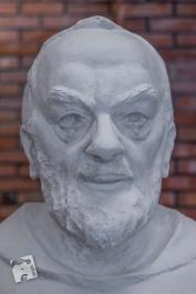 beata aleksandrowicz-3058