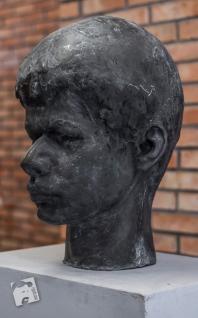 beata aleksandrowicz-3065