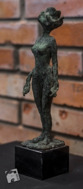 beata aleksandrowicz-3094