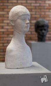beata aleksandrowicz-3097