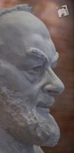 beata aleksandrowicz-3108