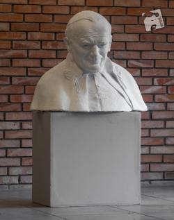 beata aleksandrowicz-3120
