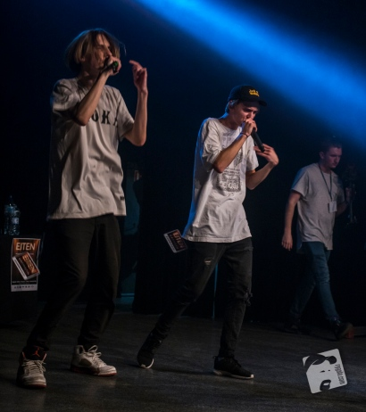 hiphop-2541