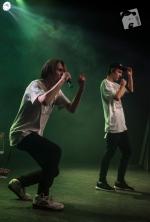 hiphop-2559