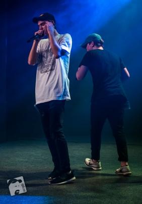 hiphop-2565