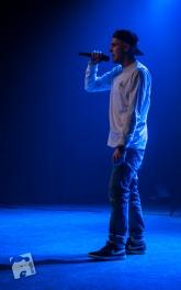 hiphop-2583