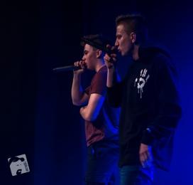 hiphop-2634