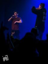 hiphop-2670