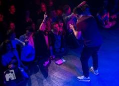 hiphop-2702