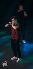 hiphop-2726