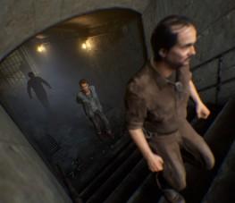 Uncharted™ 4: Kres złodzieja_20170323232330