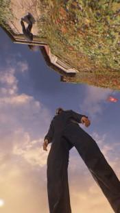 Uncharted™ 4: Kres złodzieja_20170324230759