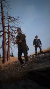 Uncharted™ 4: Kres złodzieja_20170325102835