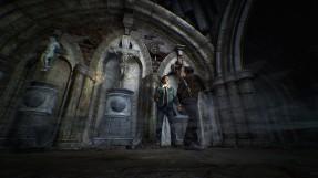 Uncharted™ 4: Kres złodzieja_20170325132603