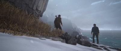 Uncharted™ 4: Kres złodzieja_20170326184451