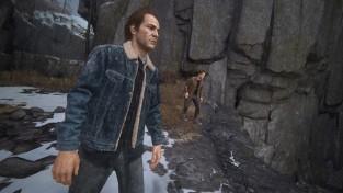 Uncharted™ 4: Kres złodzieja_20170326184614