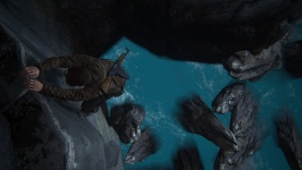 Uncharted™ 4: Kres złodzieja_20170326185639