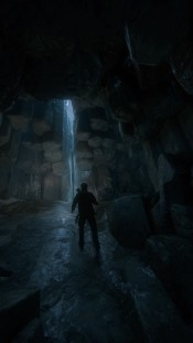 Uncharted™ 4: Kres złodzieja_20170326191809