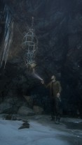 Uncharted™ 4: Kres złodzieja_20170326192146