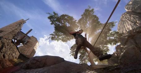 Uncharted™ 4: Kres złodzieja_20170326203007