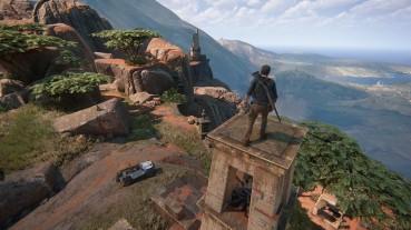 Uncharted™ 4: Kres złodzieja_20170326205906