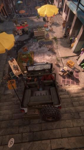 Uncharted™ 4: Kres złodzieja_20170327225222