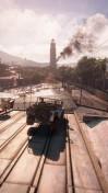 Uncharted™ 4: Kres złodzieja_20170327225455