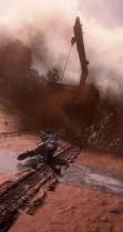 Uncharted™ 4: Kres złodzieja_20170327225838