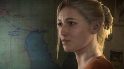 Uncharted™ 4: Kres złodzieja_20170327231045