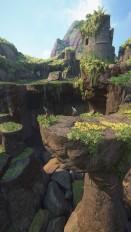 Uncharted™ 4: Kres złodzieja_20170328230309