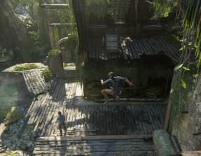 Uncharted™ 4: Kres złodzieja_20170329215139
