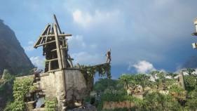 Uncharted™ 4: Kres złodzieja_20170329224140