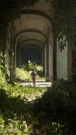 Uncharted™ 4: Kres złodzieja_20170329224653