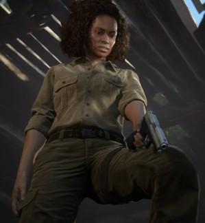 Uncharted™ 4: Kres złodzieja_20170330090335