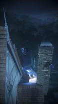 Uncharted™ 4: Kres złodzieja_20170330095524