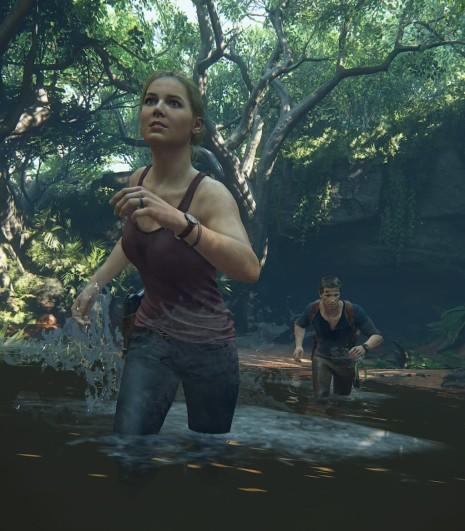Uncharted™ 4: Kres złodzieja_20170330100524