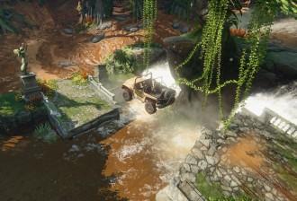 Uncharted™ 4: Kres złodzieja_20170330104716