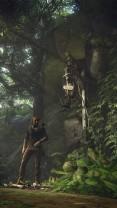 Uncharted™ 4: Kres złodzieja_20170330112902