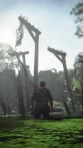 Uncharted™ 4: Kres złodzieja_20170330113115
