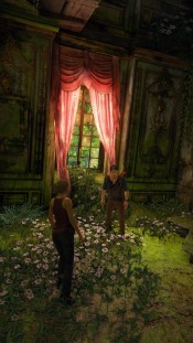Uncharted™ 4: Kres złodzieja_20170330122045