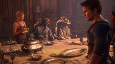 Uncharted™ 4: Kres złodzieja_20170330123212