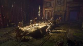 Uncharted™ 4: Kres złodzieja_20170330123557