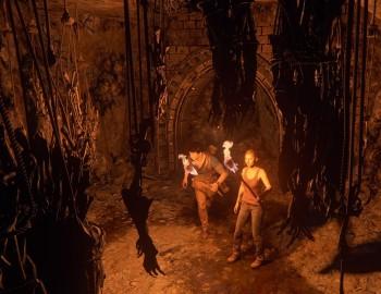 Uncharted™ 4: Kres złodzieja_20170330125937