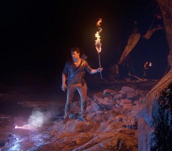 Uncharted™ 4: Kres złodzieja_20170330130607