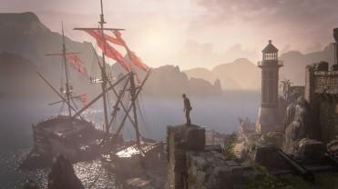 Uncharted™ 4: Kres złodzieja_20170330141644