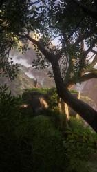Uncharted™ 4: Kres złodzieja_20170330143452