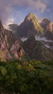 Uncharted™ 4: Kres złodzieja_20170330143505