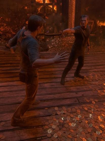 Uncharted™ 4: Kres złodzieja_20170330145527